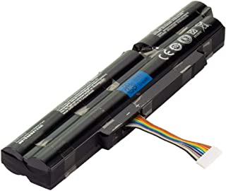 Dr. Battery Replacement for Acer Aspire Timelinex 3830T 3830TG 4830T 4830TG 5830T 5830TG AS11A3E AS11A5E (5200mAh/58Wh)
