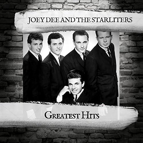 Joey Dee & The Starliters
