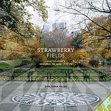 Best strawberry field park Reviews