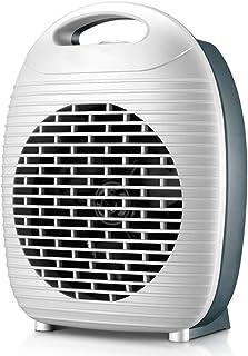 Radiador eléctrico MAHZONG Ahorro de energía del Calentador casero de 2000 W - Blanco