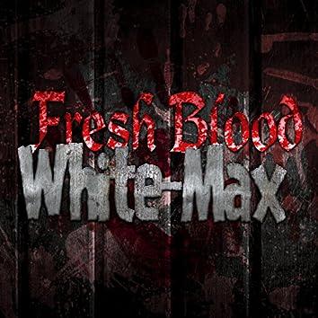 Fresh Blood