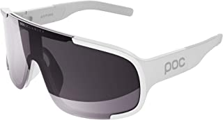 POC Aspire, Lightweight Sunglasses