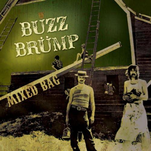 Buzz Brümp