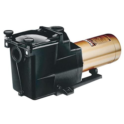 Pool Pump Amazon Ca