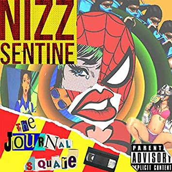 The Journal Square Tape
