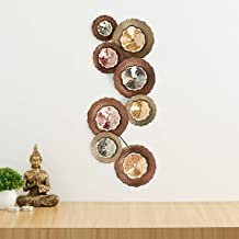Home Centre Photomontage Decorative Wall Art