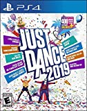 Just Dance 2019 - PlayStation 4 Standard Edition