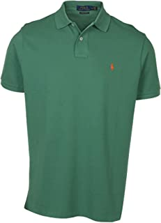 c0499a3978 Amazon.com  Polo Ralph Lauren - Shirts   Clothing  Clothing