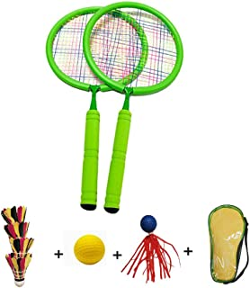 li ning badminton rackets for beginners