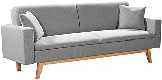 Amazon.es: Sofa Barato
