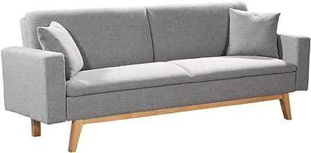 Amazon.es: sofa cama 3 plazas