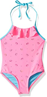 Best pink unicorn swimsuit Reviews
