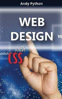 Web Development: Web design with CSS