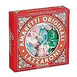 Lazzaroni Amaretti Di Saronno, 7.05 Ounce