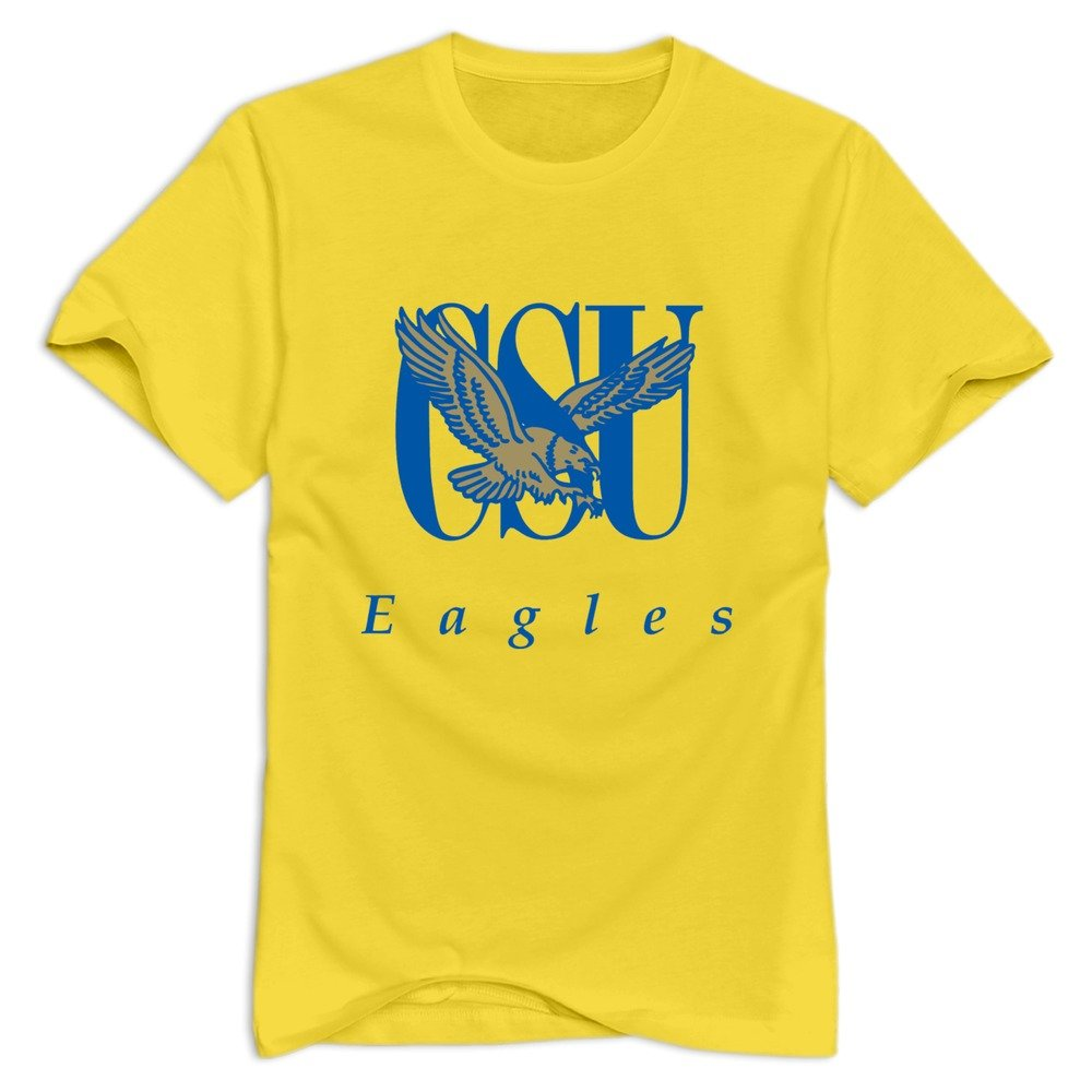 NCAA Coppin State Eagles T-Shirt V2