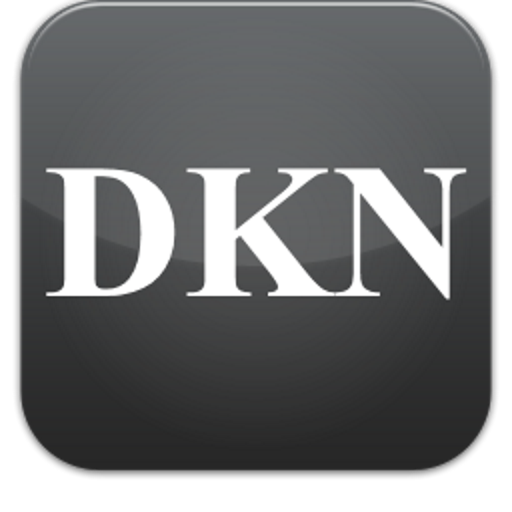 DOPE Knowledge Network DKN