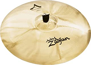 Best zildjian a custom ride 22 Reviews