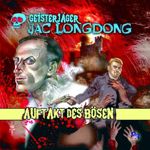 Auftakt des Bösen     Jac Longdong 8              By:                                                                                                                                 Wolfgang Strauss                               Narrated by:                                                                                                                                 Wolfgang Strauss,                                                                                        Bertram Teuser,                                                                                        Jase Brandon                      Length: 1 hr and 1 min     Not rated yet     Overall 0.0
