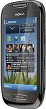 Nokia C7 Unlocked Quadband Smartphone