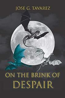 On the Brink of Despair (Lunar Champion Series)