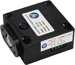 OBO HANDS Fail Secure Mini Electric Bolt Lock DC12V Small Cabinet Drawer Locker Bestandsslot