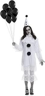 Best vintage clown costume Reviews