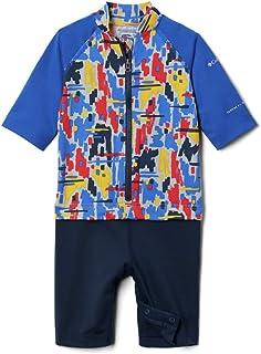 Columbia Baby Sandy Shores Sunguard Suit