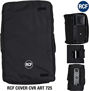 RCF COVER FOR ART 415 / 425 / 715 / 725 A