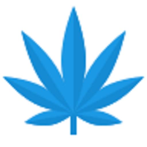 Strainalyzer - Research cannabis strains...