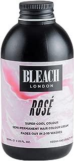Bleach London Super Cool Colours Rose by Bleach London
