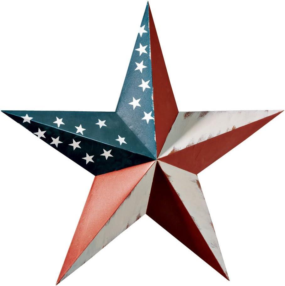 Miles Kimball 341684-840853123187 Maple Lane CreationsTM America