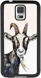 goat case for samsung s5