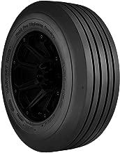 11L-15 Harvest King Field Pro Highway Service FI F/12 Ply Tire