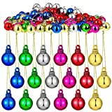 Top 10 Colorful Ornaments