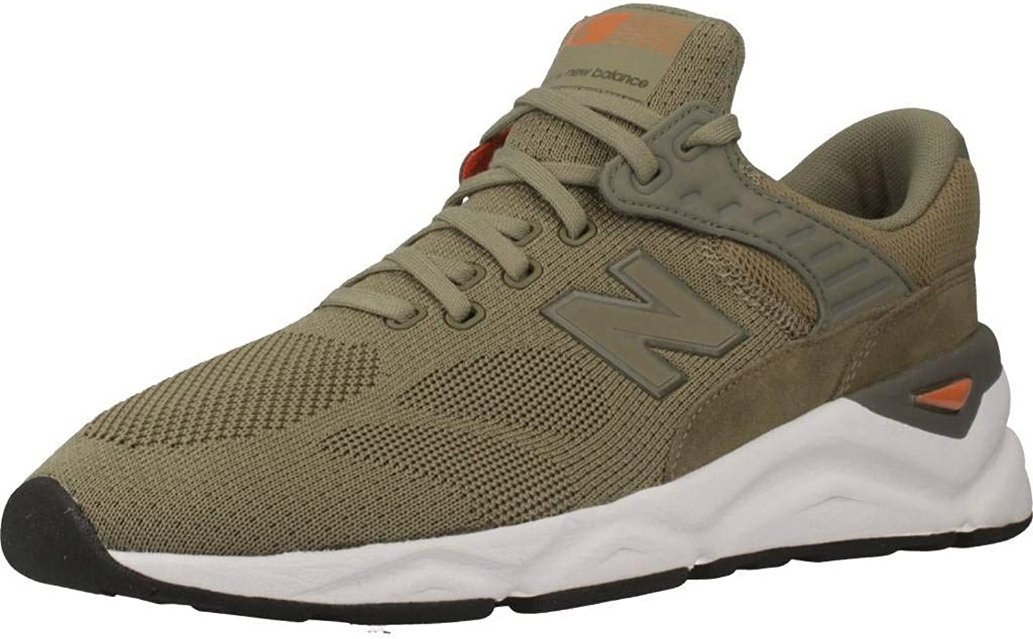 New Balance Men's X-90 Trainers