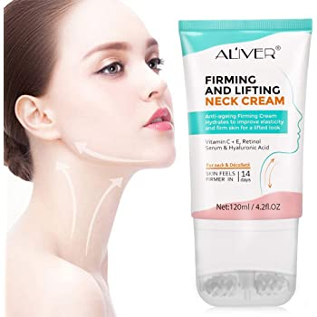 10 Best Neck Firming Creams 2020 Reviews of Top Rated Skin