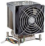 Server Kühler Super Micro SNK-P0050AP4 [SNK-P0050AP4]