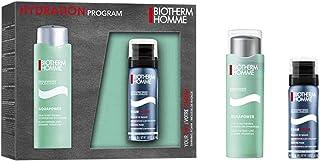 Amazon.es: Biotherm - Sets y juegos para el cuidado de la piel / Cuidado de la piel: Belleza