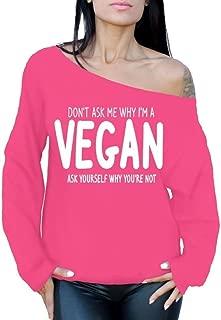 Best vegan christmas jumper Reviews