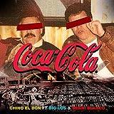 Coca Cola (feat. Big Los & Benni Blanco) [Explicit]