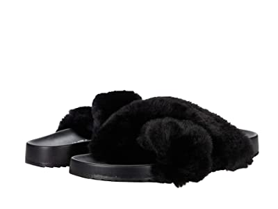 Matisse Seasons (Black) Women