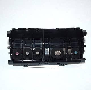 Karl Aiken New Arrival Compatible CANON Printhead QY6-0086 for Pixma MX922 iX6850 iX6820 MX920 MX720 MX722 MX721