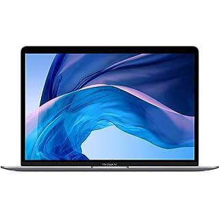 Apple MacBook Air 13 Intel Core i5 8GB RAM 256GB SSD