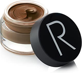 Rodial Airbrush Makeup - 05 Shade for Women 0.5 oz Makeup, 14 g