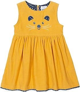 Kite Hoglet Dress