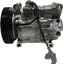 Best ac air compressor for car Reviews