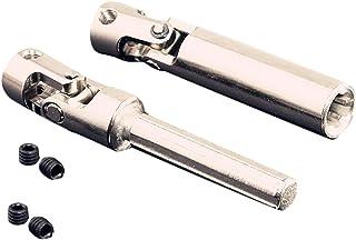 Antriebswelle Antriebswellen Antriebsgelenk Set für 1//18 Wltoys A949 A959
