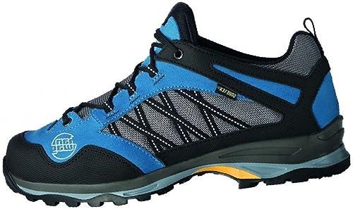 Hanwag Belorado Low GTX, Chaussures de Randonnée Basses Homme
