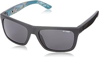 4d0ee52b2 Amazon.ae: eyewear - Oscar-Gallery / Sunglasses / Eyewear ...
