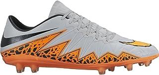 Nike Hypervenom Phinish Fg, Scarpe da Calcio Uomo